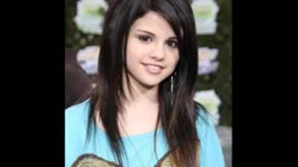 Selena gomez - shake it up ( hq )