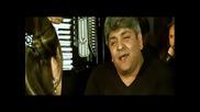 Цветелина и Сашо Роман - Вече късно е _официално видео_