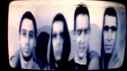 Узурпатори - Бабини Деветини