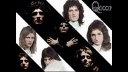 Queen - Keep Passing The Open Windows