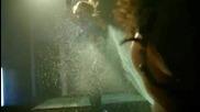 L M F A O - Champagne Showers ft. Natalia Kills ( Официално Видео )