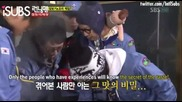 [ Eng Subs ] Running Man - Ep. 36 (with Daesung from Big Bang, Yong Hwa from Cnblue) - 2/2
