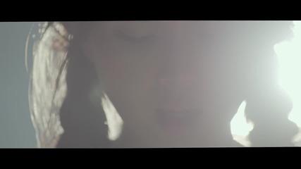 Lee Hi - Breathe [hq]