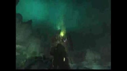 Funny Orcs - Пародия на War Craft