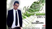Vw Xhet - O Zoti Madh New Song 2011 dj.pirata