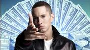 Страхотен и истински рап! Eminem - Till I Collapse + Римиран Текст