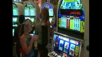 Las Vegas 1x06