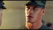 Пехотинецът - Бг Аудио / The Marine ( Високо Качество ) Част 1 (2006)