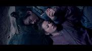 [easternspirit] Mulan (2009) 3/4