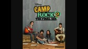different summers demi lovato song for camp rock 2