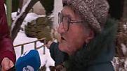 """Жоро Игнатов от """"съдебен спор"""" - """"дъщеря ми ме наби"""""""