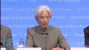 Greece Delays €300m Payment to IMF
