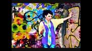 Shami Mix music Big-x