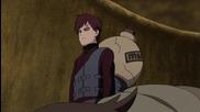 Naruto Shippuuden - 410 [ Бг Субс ] Супер Качество