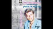 Armin Sakovic - Sto i jedan grijeh (prevod)
