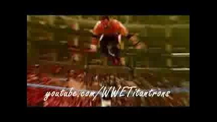 Chavo Guerrero Titantron