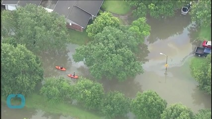 New Flood Warning for Texas, Where Storms Have Killed 16