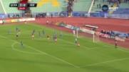 28.05.17 Цска София 3-0 Левски София