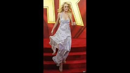 Lindsay Lohan.wmv