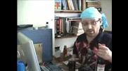 Урок - как се става 3d - artist !