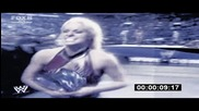Youtube Dirrty Mv Contest Task 1 - Maryse Mv - Woohoo!
