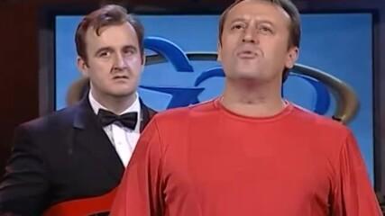 Boban Zdravkovic - Neka pesme zacute (bg sub)
