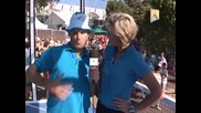 Australian Open 2009 : Ден 7   Preview