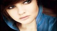 Jane Maximova - Skiff (aleksey Beloozerov Remix)