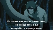 [sabotage] Naruto shippuuden - 335 [480p]