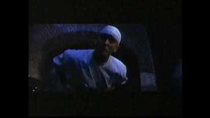 Dr Dre ft Eminem - Forgot About Dre