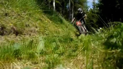 Най-добрите видеа за 2011!!