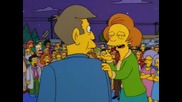 The Simpsons - 8x19 - Grade School Confidential