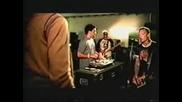 Long Beach Dub Allstars - Sunny Hours