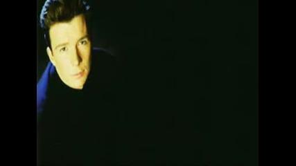 Rick Astley - Miracle (превод)