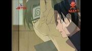 Naruto - Bg Audio Еп.84