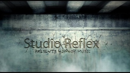 studioreflex
