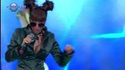 13-Esil Duran Lele Yano 20 Godini Payner Live