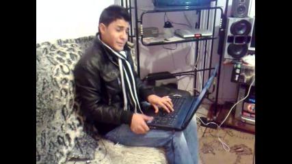 sa6o jokera 2011