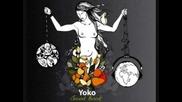 Yoko, Wosh & Co - Dujd
