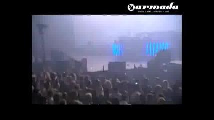 Armin Van Buuren - New Songs 2010