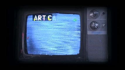David Guetta Ft. Nicky Romero - Metropolis