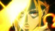 Shingeki no Kyojin: Lost Girls - 02 ᴴᴰ