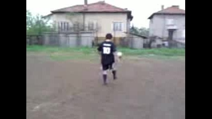 Иво Видин