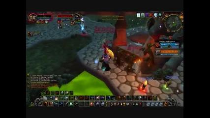 Wow:wotlk:elemental Shaman/shad Priest 2v2 2600 rate