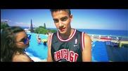 Атанас Колев - Шах и Mат ( Официално Видео ) 2014