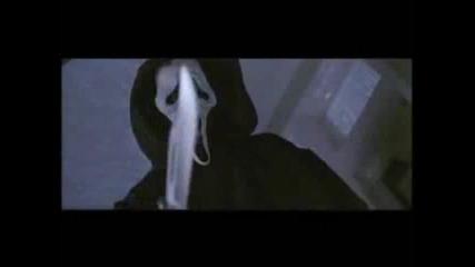 дългоочаквания филм на Еминем - Shady Talez. В кината съвсем Скоро!!! (official trailer)