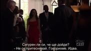 Lost Girl Изгубена S02e02 (2011) бг субтитри