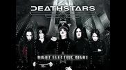 Deathstars - Night Electric Night Feat. Adrian Erlandsson