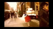 Dj Bobo - Love Is All Around ( Dvd Rip ) + превод