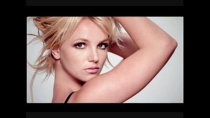 Britney Spears - 3 Discotech Remix Club Edit